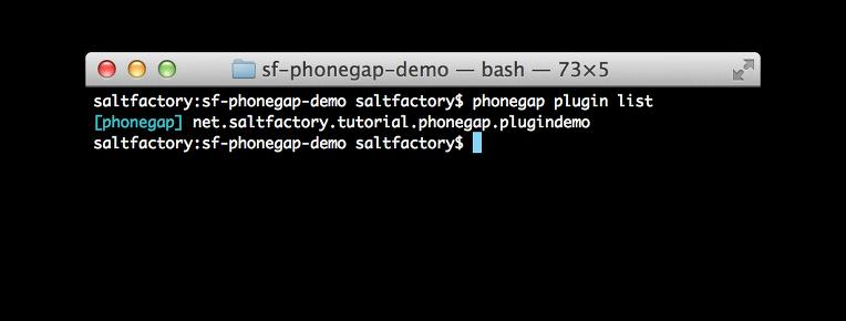 plugins list {max-width:600px;}