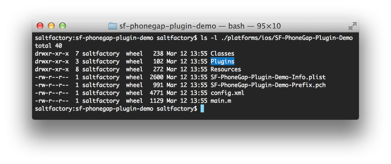 phonegap ios platform {max-width: 600px;}