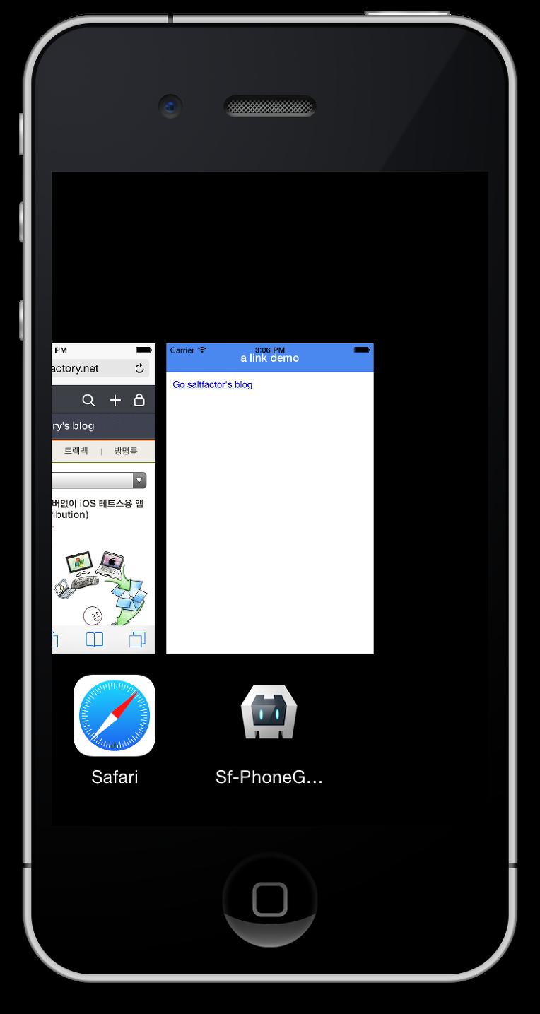 ios background navigator {width:320px;}