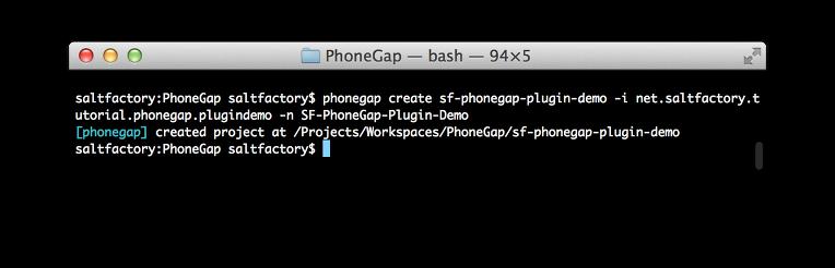 phonegap create {max-width:600px;}