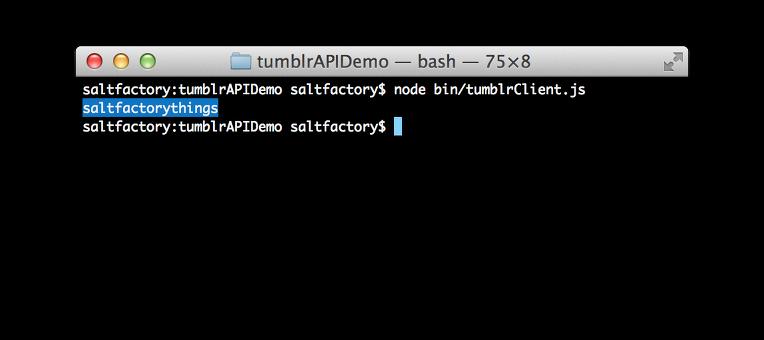 run tumblr client {width:320px;}