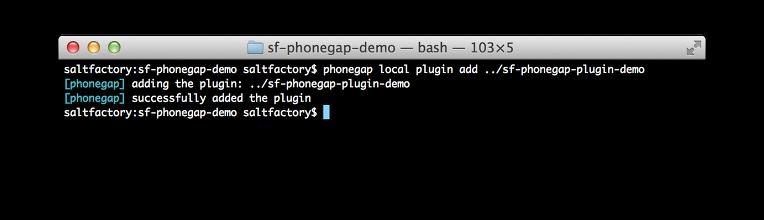 add plugin {max-width:600px;}