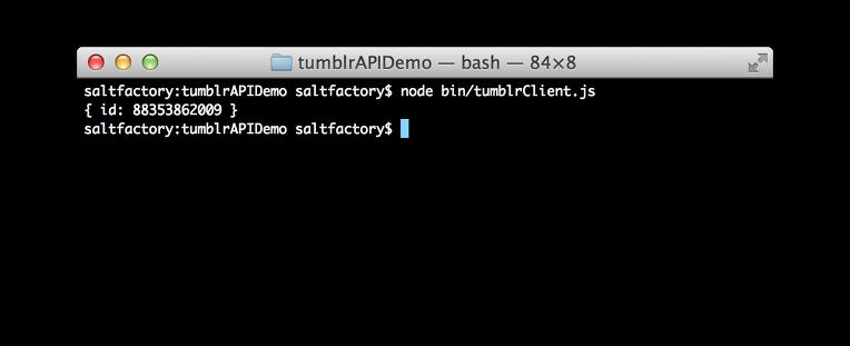 run write {width:320px;}