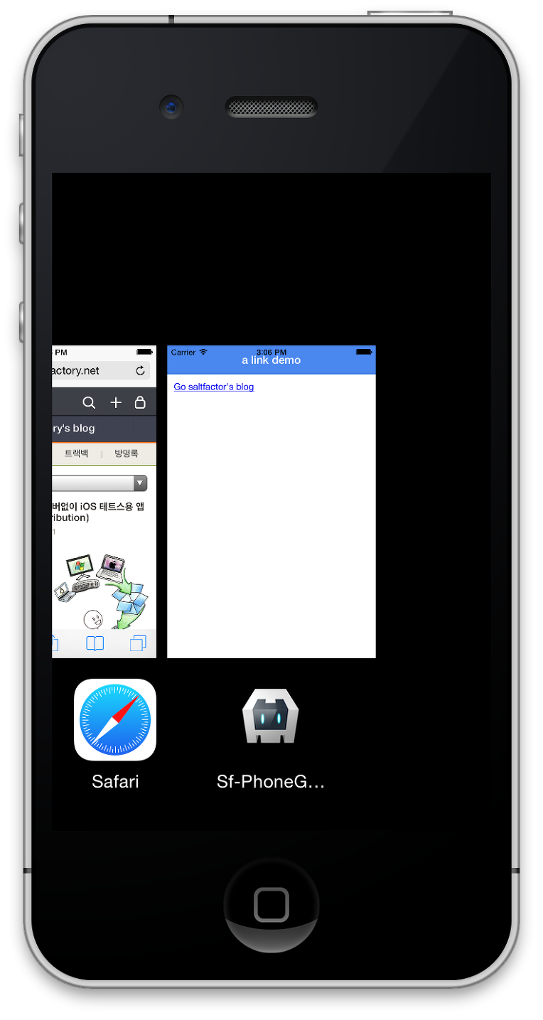 backgroud navigation ios {width:320px;}